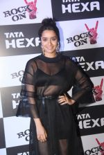 Shraddha Kapoor at Rock on 2 concert on 24th Oct 2016 (44)_580f65792a421.JPG