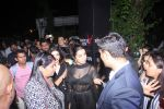 Shraddha Kapoor at Rock on 2 concert on 24th Oct 2016 (7)_580f655d27ab1.JPG