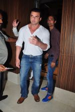 Sohail Khan at film Bhay launch on 24th Oct 2016 (55)_580f67eb90ad1.JPG