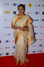 Sulabha Arya at the film screening of Ventilator on 24th Oct 2016 (30)_580f6ab1e597d.JPG