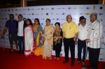 Sulabha Arya at the film screening of Ventilator on 24th Oct 2016 (35)_580f6ab292d65.JPG