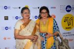 Sulabha Arya at the film screening of Ventilator on 24th Oct 2016 (29)_580f6ab140437.JPG