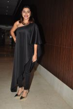 at film Bhay launch on 24th Oct 2016 (12)_580f67af8a7ce.JPG