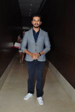 at film Bhay launch on 24th Oct 2016 (4)_580f67a741c8d.JPG