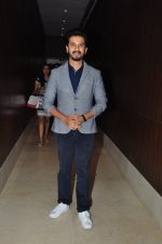 at film Bhay launch on 24th Oct 2016 (5)_580f67a85944c.JPG