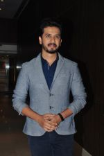 at film Bhay launch on 24th Oct 2016 (7)_580f67aa709af.JPG