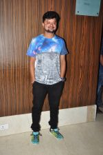 at film Bhay launch on 24th Oct 2016 (8)_580f67ab9bf4c.JPG