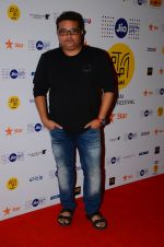 at the film screening of Ventilator on 24th Oct 2016 (10)_580f69dc7eac3.JPG