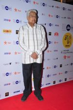 at the film screening of Ventilator on 24th Oct 2016 (8)_580f69d9bdf90.JPG