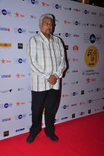 at the film screening of Ventilator on 24th Oct 2016 (9)_580f69db0da95.JPG