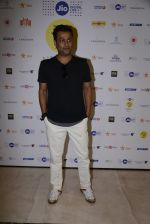 Abhishek Kapoor at MAMI Film Festival 2016 on 26th Oct 2016 (10)_58105ea0a4de0.JPG