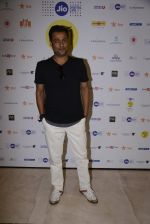 Abhishek Kapoor at MAMI Film Festival 2016 on 26th Oct 2016 (11)_58105ea16f167.JPG