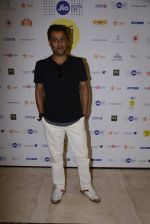 Abhishek Kapoor at MAMI Film Festival 2016 on 26th Oct 2016 (8)_58105e9f2a756.JPG