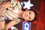 Abigail Eames at Shivaay promotions in Delhi on 25th Oct 2016 (67)_5810b2968ec4c.JPG