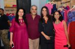 Anita Dongre snapped at Global Desi store launch at Linking Road on 25th Oct 2016 (39)_58105d831d5fa.JPG
