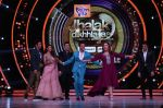 Hrithik Roshan on the sets of Jhalak Dikhla Jaa 9 grand finale on 25th Oct2016 (8)_58105b34c3917.JPG