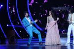 Hrithik Roshan on the sets of Jhalak Dikhla Jaa 9 grand finale on 25th Oct2016 (18)_58105b4d12d8f.JPG