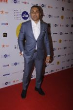 Rahul Bose at MAMI Film Festival 2016 on 25th Oct 2016 (24)_581058610a5fb.JPG