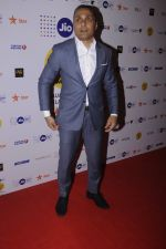 Rahul Bose at MAMI Film Festival 2016 on 25th Oct 2016 (32)_5810586b3e69a.JPG
