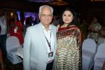 Ramesh Sippy, Kiran Juneja at Shivaay promotions in Delhi on 25th Oct 2016 (93)_5810b34ed57c3.JPG