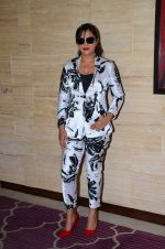 Richa Chadda at Jio MAMI Mumbai Film Festival on 25th Oct 2016 (16)_58104cb42c2e6.JPG
