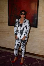 Richa Chadda at Jio MAMI Mumbai Film Festival on 25th Oct 2016 (19)_58104cc0eb049.JPG