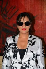 Richa Chadda at Jio MAMI Mumbai Film Festival on 25th Oct 2016 (20)_58104cfc3c03e.JPG