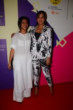 Richa Chadda, Konkona Sen Sharma at Jio MAMI Mumbai Film Festival on 25th Oct 2016 (40)_58104cc741d49.JPG