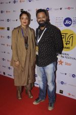Sandhya Mridul at MAMI Film Festival 2016 on 25th Oct 2016 (15)_5810581976054.JPG