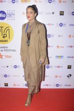 Sandhya Mridul at MAMI Film Festival 2016 on 25th Oct 2016 (16)_5810581a201aa.JPG
