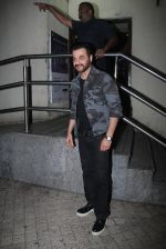 Sanjay Kapoor at Ae Dil Hai Mushkil screening on 25th Oct 2016 (19)_5810b83b7483e.JPG