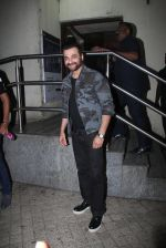 Sanjay Kapoor at Ae Dil Hai Mushkil screening on 25th Oct 2016 (20)_5810b83c1cc53.JPG