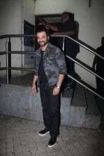 Sanjay Kapoor at Ae Dil Hai Mushkil screening on 25th Oct 2016 (21)_5810b83ca5aea.JPG