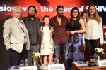 Shekhar Kapur at Shivaay promotions in Delhi on 25th Oct 2016 (80)_5810b36247901.JPG