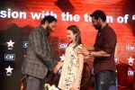 Shekhar Kapur at Shivaay promotions in Delhi on 25th Oct 2016 (89)_5810b369b328c.JPG