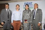 Sonam Kapoor at Fight for Hunger foundation on 25th Oct 2016 (58)_5810537121f3e.JPG