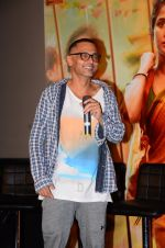 Sujoy Ghosh at the Trailer launch of Kahaani 2 on 25th Oct 2016 (153)_58104bdfb017c.JPG