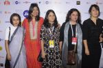 Tillotama Shome at MAMI Film Festival 2016 on 25th Oct 2016 (36)_58105873b5d82.JPG