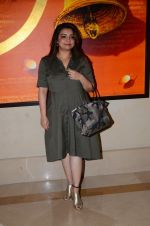 Vaibhavi Merchant at Jio MAMI Mumbai Film Festival on 25th Oct 2016 (51)_58104cf266bbe.JPG