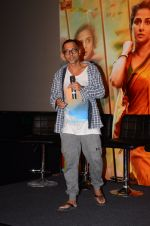 Vidya Balan at the Trailer launch of Kahaani 2 on 25th Oct 2016 (114)_58104ae028e6f.JPG
