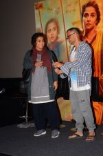 Vidya Balan at the Trailer launch of Kahaani 2 on 25th Oct 2016 (115)_58104ae19e635.JPG