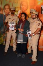 Vidya Balan at the Trailer launch of Kahaani 2 on 25th Oct 2016 (143)_58104c144c52a.JPG