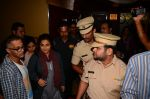 Vidya Balan, Sujoy Ghosh at the Trailer launch of Kahaani 2 on 25th Oct 2016 (111)_58104aeace155.JPG