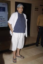 Vivek Vaswani at MAMI Film Festival 2016 on 25th Oct 2016 (43)_5810588ed76d8.JPG