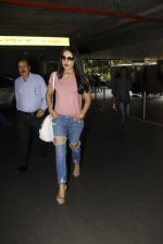Celina Jaitley snapped at airport on 26th Oct 2016 (21)_5812f35364c34.JPG