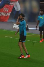 Harshvardhan Kapoor at Henry Thierry celeb match on 26th Oct 2016 (184)_5812f67f00282.JPG