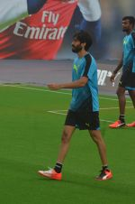 Harshvardhan Kapoor at Henry Thierry celeb match on 26th Oct 2016 (187)_5812f6896fabd.JPG