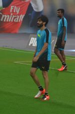 Harshvardhan Kapoor at Henry Thierry celeb match on 26th Oct 2016 (186)_5812f688501ee.JPG