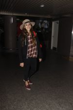 Hazel Keech snapped at airport on 27th Oct 2016 (20)_5813160fad944.JPG