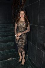 Kehkashan Patel at Prabal Gurung Le Mill event on 26th Oct 2016 (73)_5812f7df54496.JPG